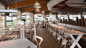 06_FS_restaurant