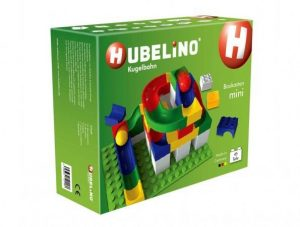 hubelino-set-45-delig-595x451