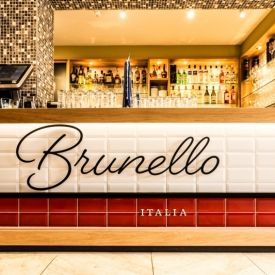 Brunello naam