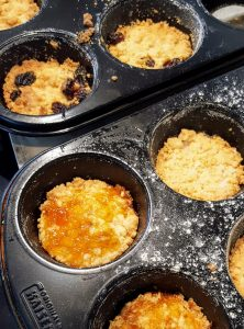 Makkelijke glutenvrije en koemelkvije koekjes bakken